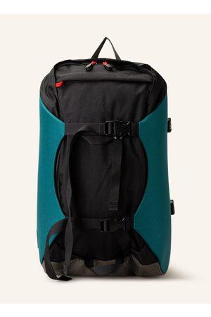 Osprey Laptop- & Aktentaschen - Rucksack Scarab 30 L Mit Laptop-Fach schwarz