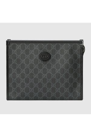 Gucci Kosmetikkoffer mit GG