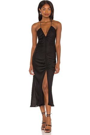 Free People Nothing Better Midi Slip in - . Size L (also in M, S, XS).
