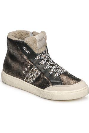 Meline Damen Sneakers - Turnschuhe CAR1425 damen