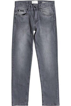 Quiksilver Modern Wave Jeans