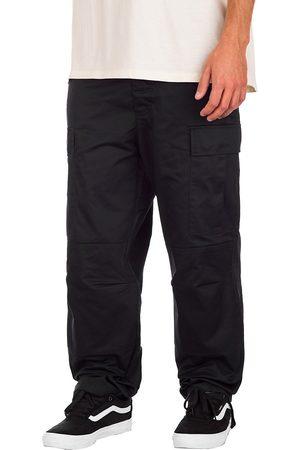 Empyre Herren Cargohosen - Loose Fit Sk8 Cargo Pants