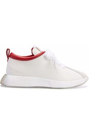 Giuseppe Zanotti Herren Schnürschuhe - Ferox lace-up sneakers