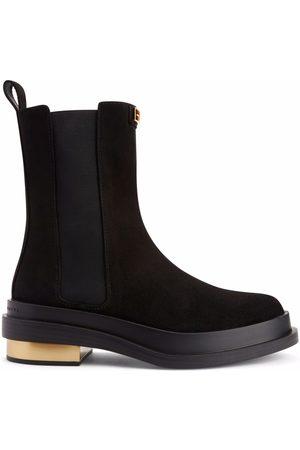 Giuseppe Zanotti Karyn ankle boots