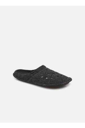 Crocs Classic Slipper W by
