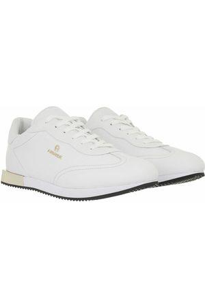 aigner Turnschuhe Sneaker - in - Sneakers für Damen