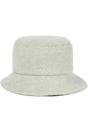Isabel Marant Damen Hüte - Hut Denji aus Wolle