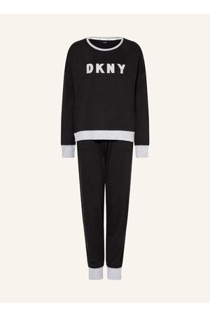 DKNY Damen Anzüge - Lounge-Set