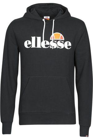 Ellesse Herren Sweatshirts - Sweatshirt SL GOTTERO herren