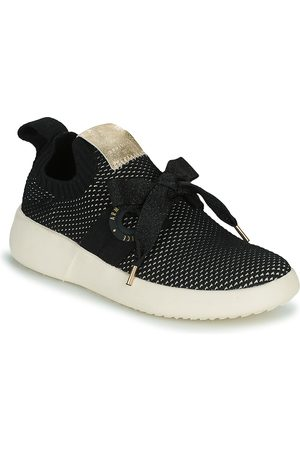 Armistice Damen Sneakers - Sneaker VOLT ONE W damen