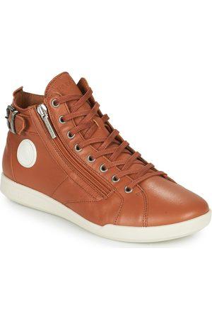 Pataugas Damen Sneakers - Turnschuhe PALME damen