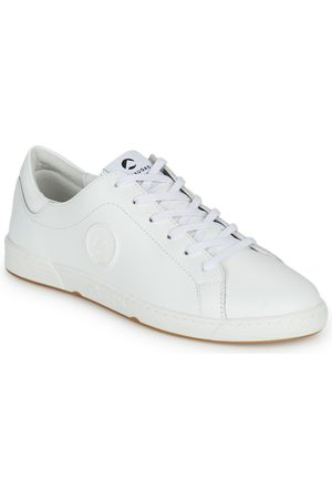 Pataugas Damen Sneakers - Sneaker JAYO damen