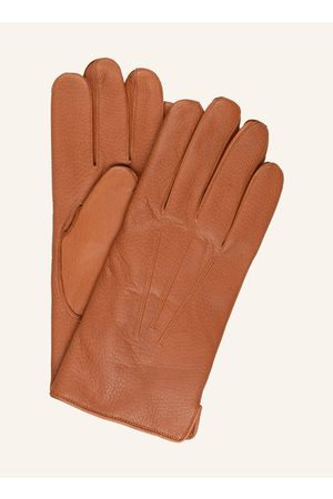TR HANDSCHUHE WIEN Handschuhe