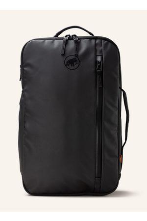 mammut Laptop- & Aktentaschen - Rucksack Seon Transporter 15 L Mit Laptop-Fach