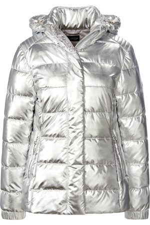 Looxent Steppjacke
