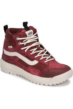 Vans Damen Sneakers - Sneaker ULTRA RANGE EXO damen