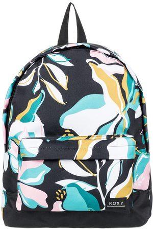 Roxy Sugar Baby Printed Backpack