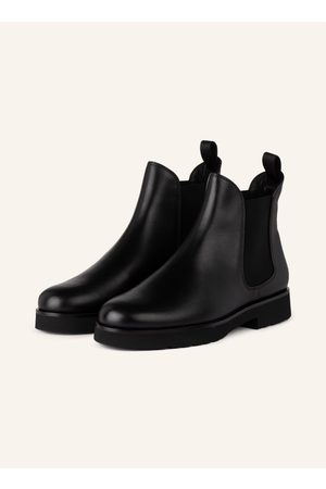 Högl Chelsea-Boots Attention