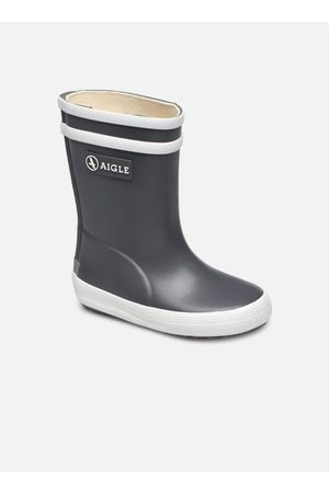 Aigle Stiefel - Baby Flac by