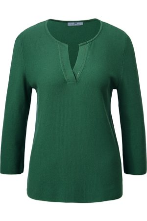 Peter Hahn Pullover 3/4-Arm