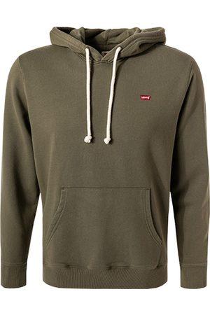 Levi's Herren Sweatshirts - Hoodie 34581/0013
