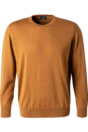 Olymp Herren Pullover - Casual Modern Fit Pullover 0150/11/56