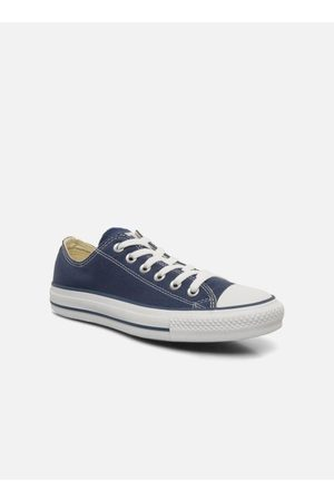 Converse Chuck Taylor All Star Ox W by