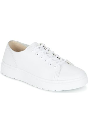 Dr Martens Sneaker DANTE damen