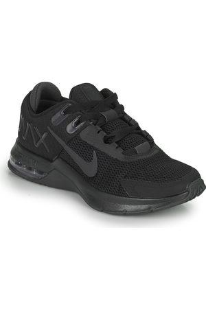 Nike Herren Schuhe - Schuhe AIR MAX ALPHA TRAINER 4 herren