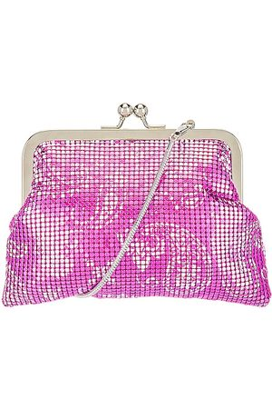8 Other Reasons X Sofia Richie Mini Purse in - . Size all.