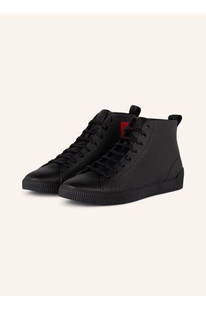 HUGO Herren Sneakers - Hightop-Sneaker Zero