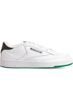 "REEBOK CLASSICS Sneakers ""club C 85 ##human Rights Now##"""