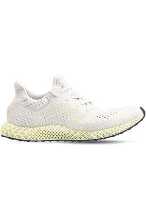 "adidas Sneakers ""4d Futurecraft"""