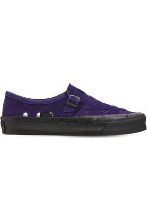 "VANS Sneakers ""taka Hayashi Style 47 Huarache"""