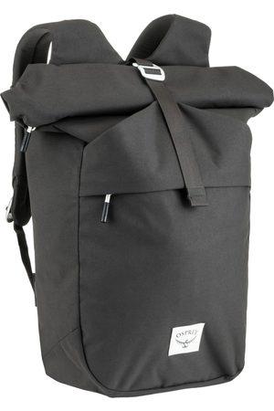 Osprey Arcane Tote Pack Umhängetasche