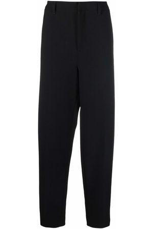 AMBUSH Herren Jogginghosen - Relaxed fit trousers