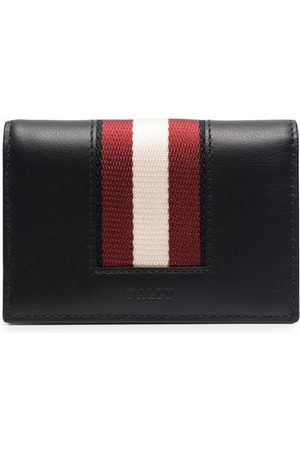 Bally Small business card holder