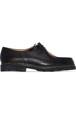 Paraboot Michael lace-up loafers