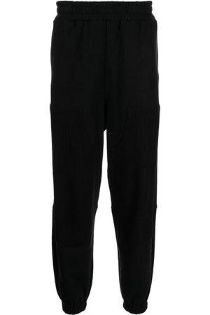 FIVE CM Elasticated track pants