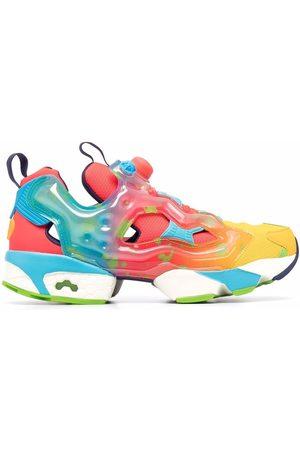 Reebok X Jelly Belly InstaPump Fury OG sneakers