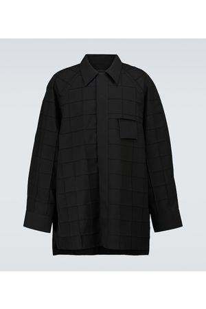 Givenchy Hemd