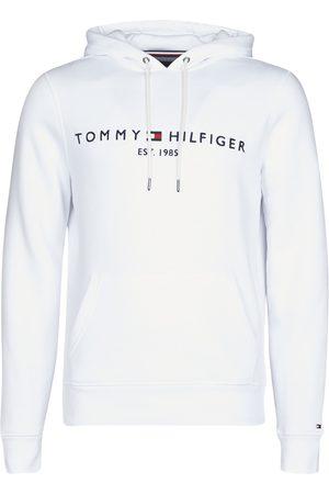 Tommy Hilfiger Herren Sweatshirts - Sweatshirt TOMMY LOGO HOODY herren