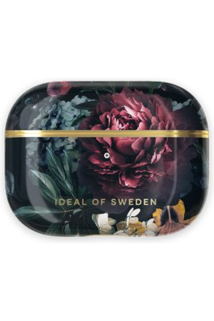 IDEAL OF SWEDEN Fashion AirPods Case Pro Dawn Bloom