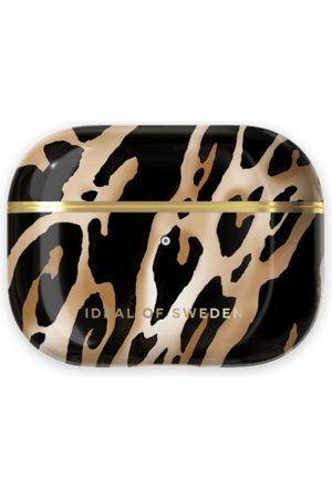 IDEAL OF SWEDEN Handy - Fashion AirPods Case Pro Iconic Leopard