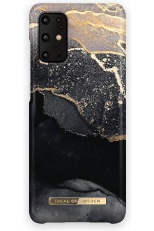 IDEAL OF SWEDEN Handy - Fashion Case Galaxy S20 Plus Golden Twilight