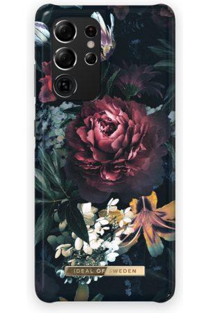 IDEAL OF SWEDEN Handy - Fashion Case Galaxy S21 Ultra Dawn Bloom