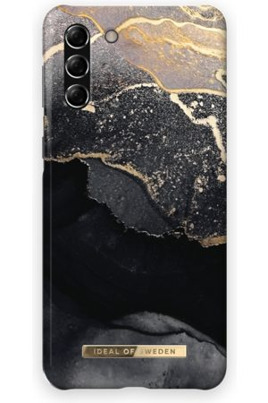 IDEAL OF SWEDEN Handy - Fashion Case Galaxy S21Plus Golden Twilight