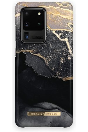 IDEAL OF SWEDEN Handy - Fashion Case Galaxy S20 Ultra Golden Twilight