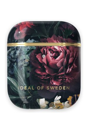 IDEAL OF SWEDEN Fashion AirPods Case Dawn Bloom
