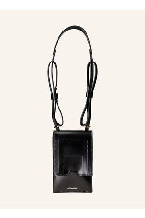 A-cold-wall* Handy - Smartphone-Tasche